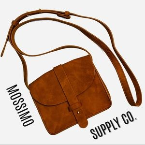 Purse-Mini Bag by Mossimo Supply Co. *NEW*
